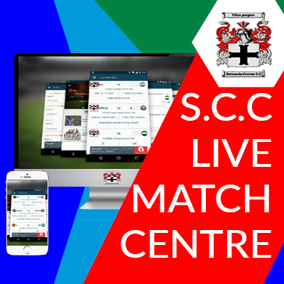 MATCH CENTRE4.png