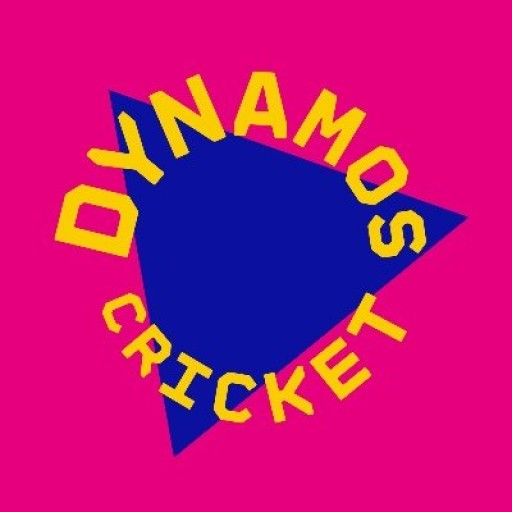 New Dynamos Cricket