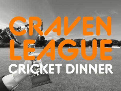 League Dinner 2022